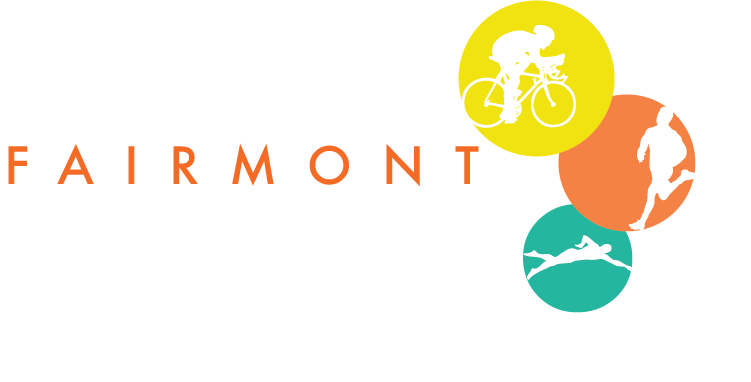Fairmont Triathlon